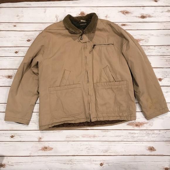 6ad0770fc 🌻 Urban Equipment Men's Jacket